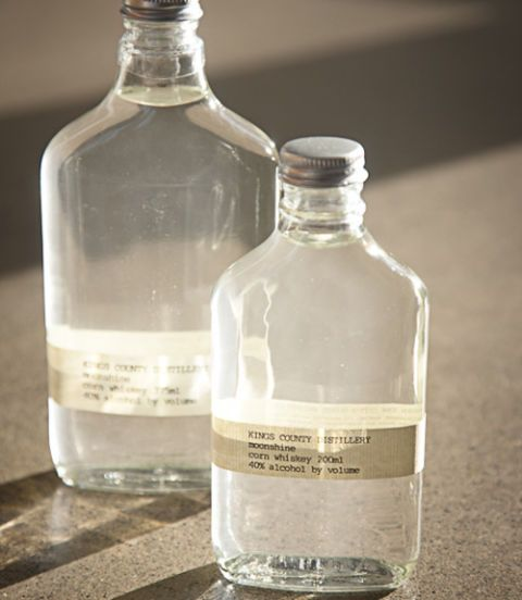 Liquid, Fluid, Product, Glass, Drinkware, Bottle, Plastic bottle, Transparent material, Glass bottle, Drinking water,