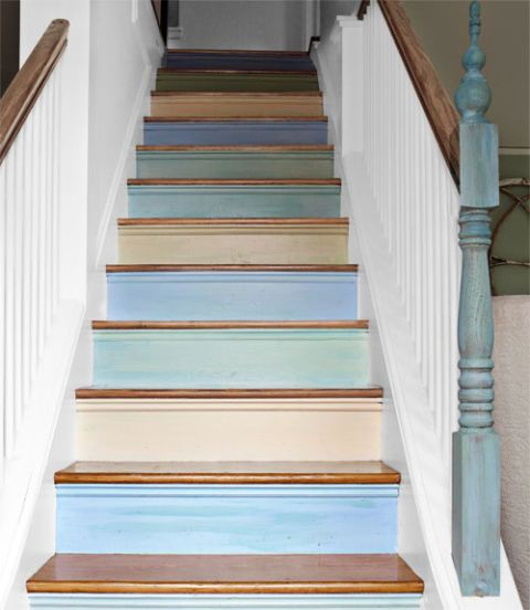 0611-teague-stairs-mdn.jpg