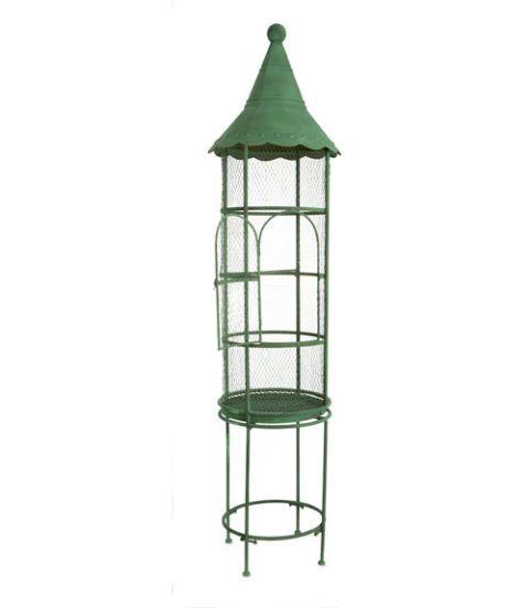chicken-wire-birdcage-0311-mdn.jpg