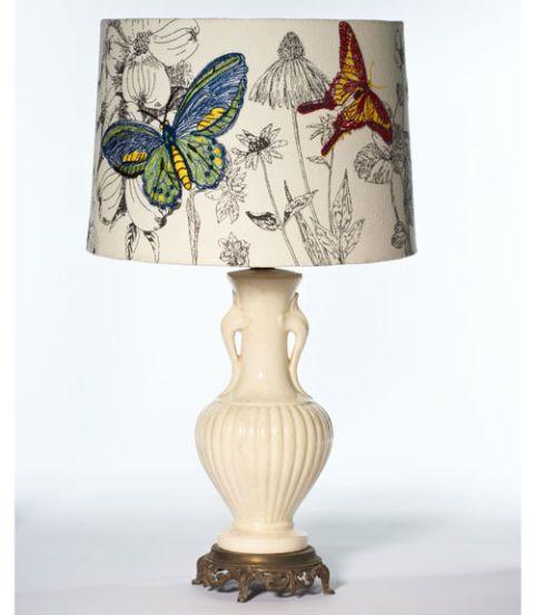 0611-butterfly-lame-s2.jpg