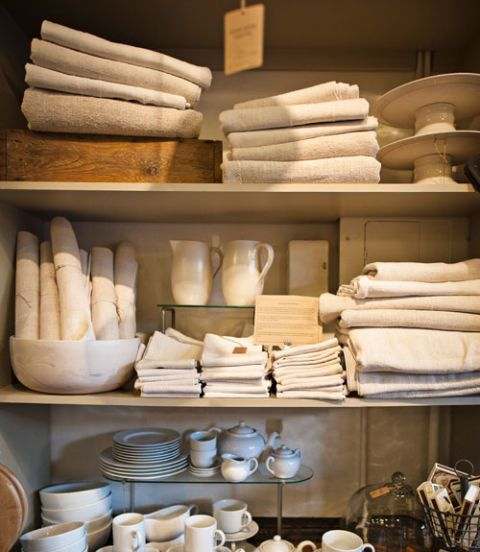 Kitchen Supplies Nyc: Best Restaurants And Stores In