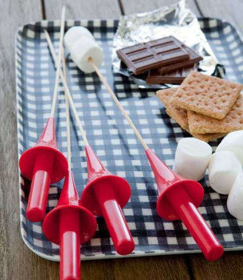 0611-style-smores-s2.jpg