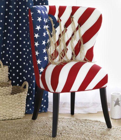 0711-Flag-Chair-s2.jpg