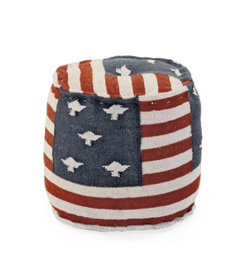 0711-Flag-pouf-s2.jpg