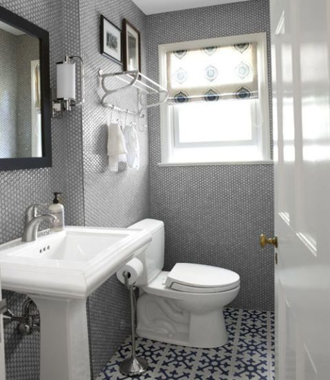 Strange 11 Bathroom Makeovers Pictures And Ideas For Bathroom Best Image Libraries Thycampuscom