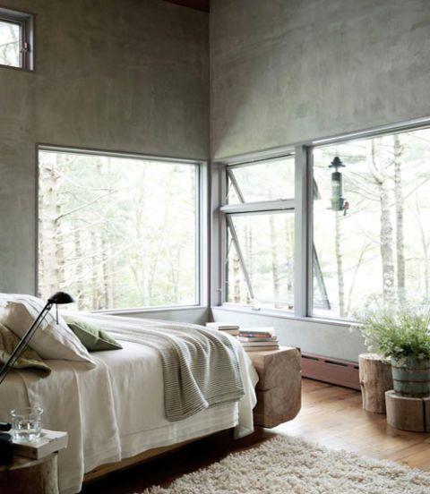 100+ Bedroom Decorating Ideas In 2017 - Designs For Beautiful Bedrooms