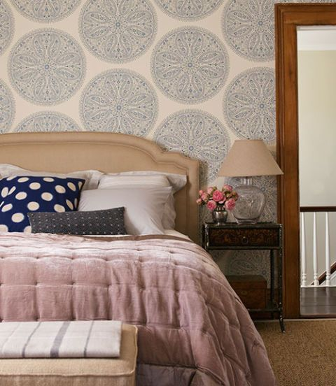 100 Bedroom Decorating Ideas In 2017 Designs For