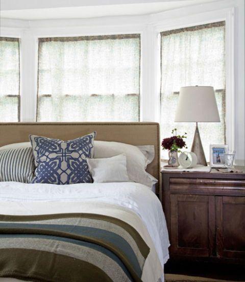 100+ Bedroom Decorating Ideas In 2017