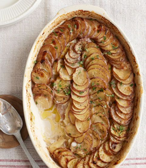 Food, Ingredient, Kitchen utensil, Dish, Recipe, Serveware, Dishware, Cutlery, Cuisine, Spoon,