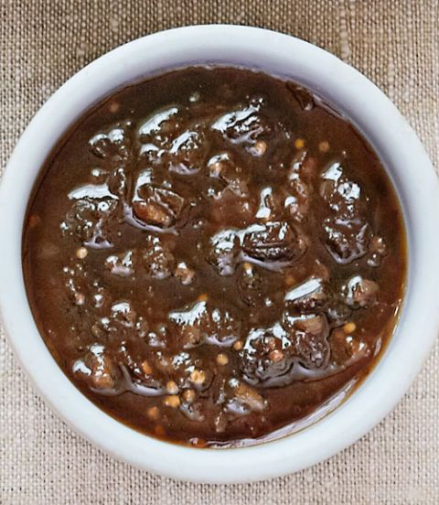 Brown, Food, Ingredient, Cuisine, Recipe, Dish, Condiment, Stew, Serveware, Soup,