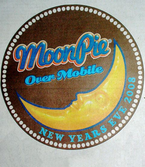 moon pie over mobile