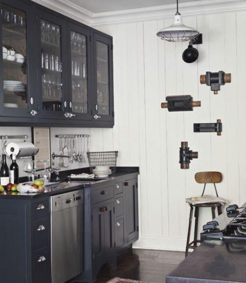 20 Easy Kitchen Updates Ideas For Updating Your Kitchen