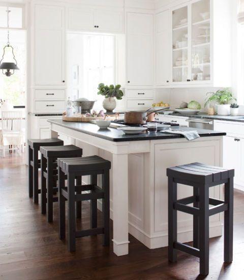 Wood, Room, Floor, Interior design, Flooring, White, Table, Furniture, Ceiling, Light fixture,