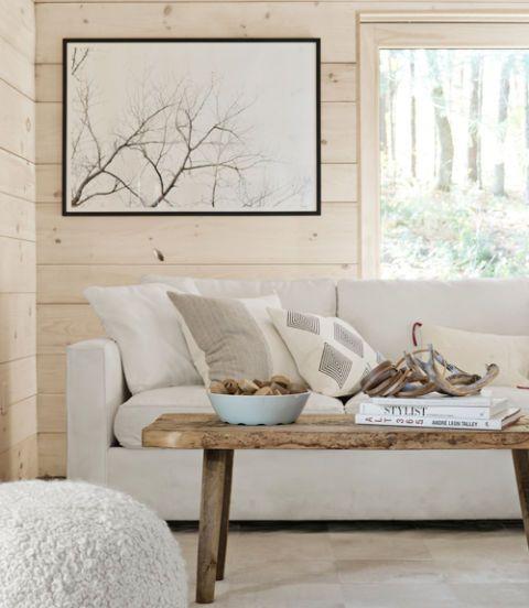 Marvelous 30 White Living Room Decor Ideas For White Living Room Ncnpc Chair Design For Home Ncnpcorg