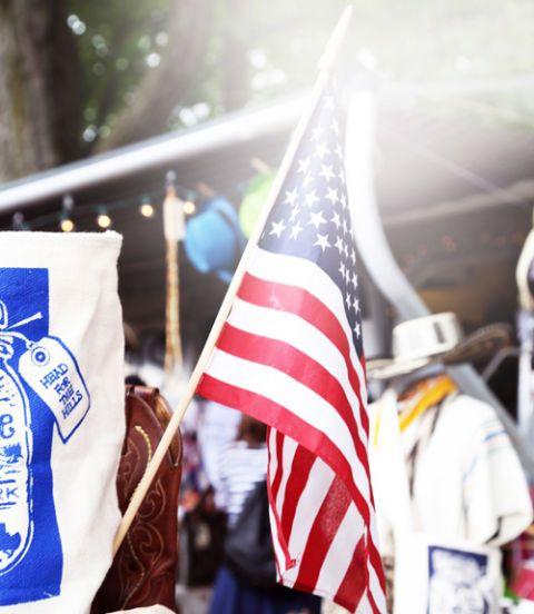 Flag, World, Flag of the united states, Symbol, Flag Day (USA),