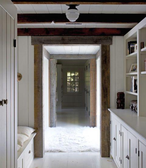 New Home Design Ideas Theme Inspiration 10 Hallway: Hallway Decorating Ideas