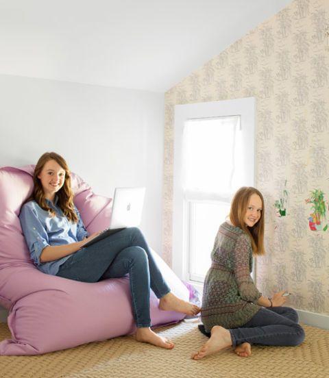 Ree Drummond Bedroom Makeover Ideas Kids Room Design And