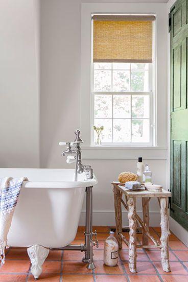 35 Bathroom Tile Ideas Beautiful Floor And Wall Tile Designs For