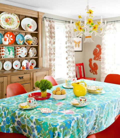 cheap-and-cheerful-dining-room-0513-lgn.jpg