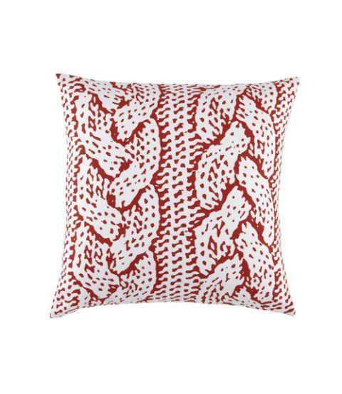 Cushion, Pillow, Throw pillow, Pattern, Linens, Home accessories, Undergarment, Undergarment, Briefs, Bedding,