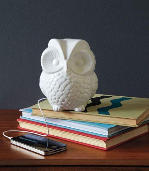 Bird of prey, Table, Wing, Publication, Office supplies, Bird, Book, Desk, Carving, Creative arts,