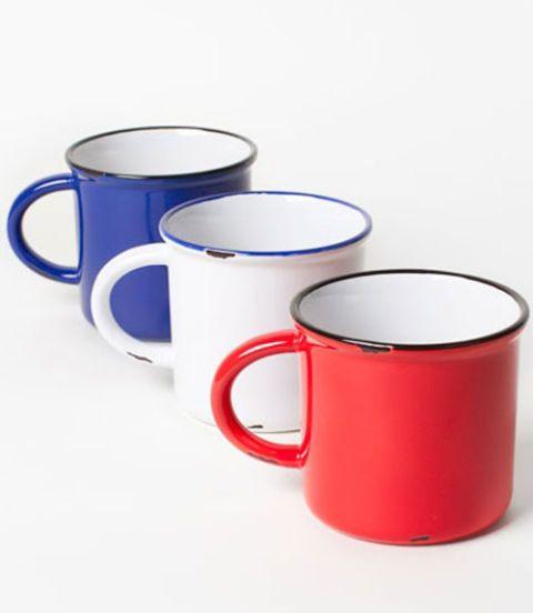 Cup, Serveware, Drinkware, Blue, Dishware, Tableware, Mug, Ceramic, Porcelain, Circle,