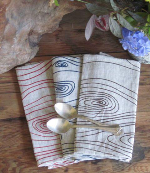 Wood, Hardwood, Natural material, Wood stain, Floral design,