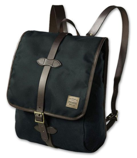 Product, Brown, Bag, Textile, White, Style, Luggage and bags, Leather, Shoulder bag, Fashion,