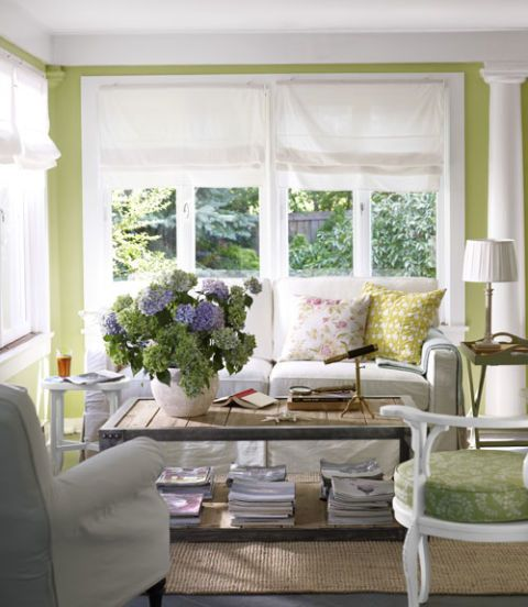 Homify S Best Window Dressing Ideas: Ideas For Window Treatments