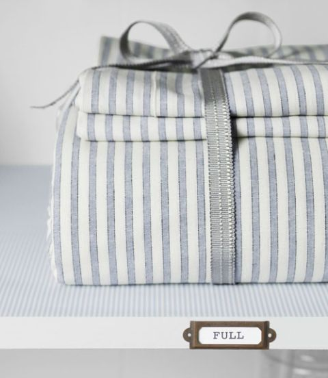 sheet set bundle