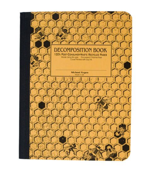 Composition Notebook: Back To School Notebooks (School Supplies For Students)(Notebooks for School)(