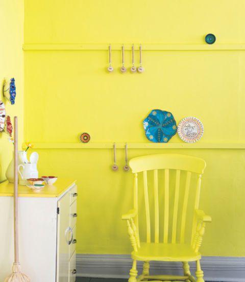 Nice Bedroom Wallpaper Bedroom Ideas Light Blue Walls Bedroom Paint Ideas Green Single Bedroom Chairs: Cheap Home Decorating Ideas