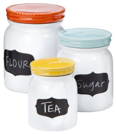 Product, Lid, Food storage containers, Line, Plastic, Drinkware, Teal, Peach, Chemical compound, Aqua,