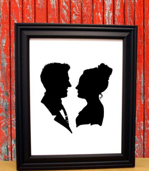 Interaction, Interior design, Art, Rectangle, Picture frame, Love, Modern art, Visual arts, Painting, Romance,
