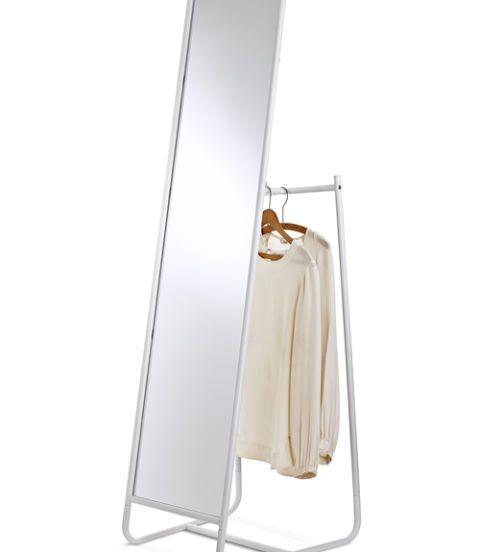 Clothes hanger, Metal, Iron, Steel, Aluminium, Handle, Refrigerator, Silver, Nickel, Household hardware,