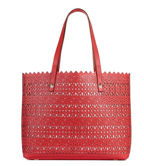 Product, Bag, Red, White, Fashion accessory, Style, Luggage and bags, Beauty, Shoulder bag, Fashion,