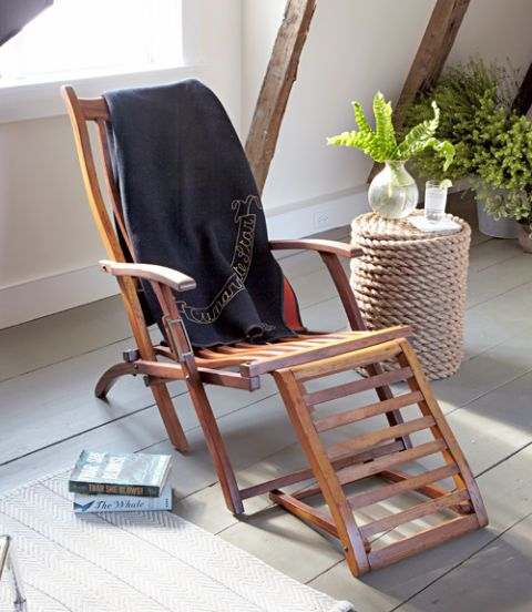 Wood, Floor, Hardwood, Chair, Flowerpot, Houseplant, Armrest, Design, Vase, Wicker,