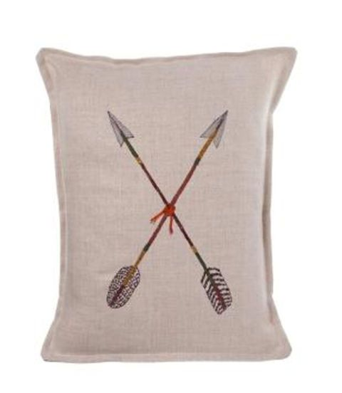 Product, Textile, Linens, Cushion, Home accessories, Throw pillow, Pillow, Napkin, Boot, Household supply,