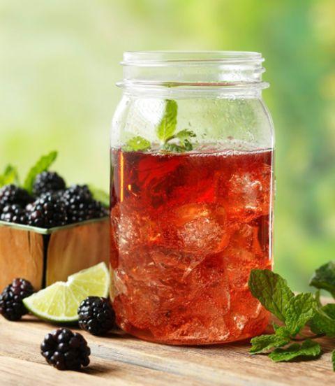 Countryliving Food Drinks G Moonshine Recipes Slide