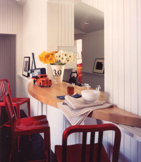 Room, Furniture, Table, Cuisine, Interior design, Tableware, Chair, Hardwood, Home, Dining room,