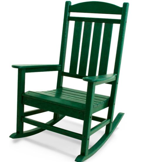 Green, White, Furniture, Line, Chair, Teal, Black, Material property, Design, Plastic,