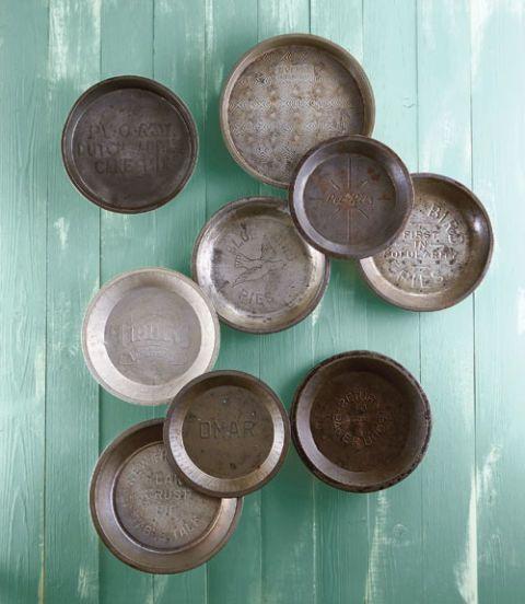 The Collector S Guide Vintage Bakeware Vintage Baking Pans
