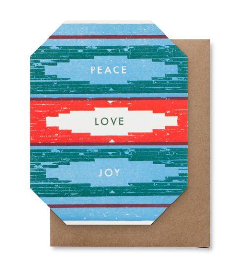 Teal, Colorfulness, Aqua, Turquoise, Rectangle, Symbol, Publication,