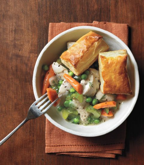 Slow-Cooker-Chicken-Pot-Pie-Recipe