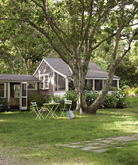 tony shalhoub brook adams marthas vineyard cottage house