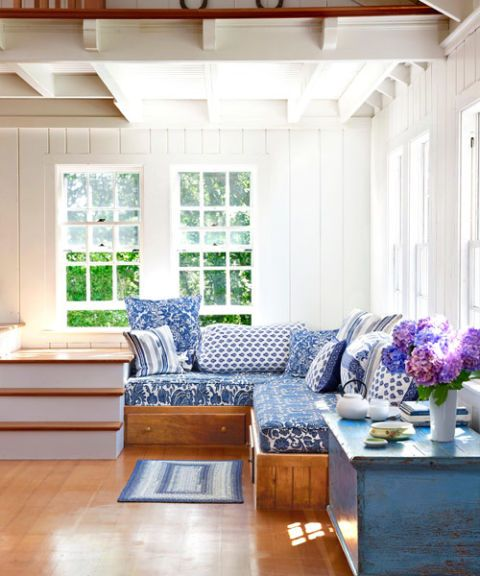 Tony Shalhoub S Martha S Vineyard Cottage Pictures