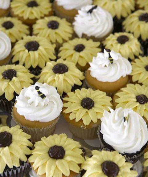 The Jnot Best Wedding Cake Columbus Ohio
