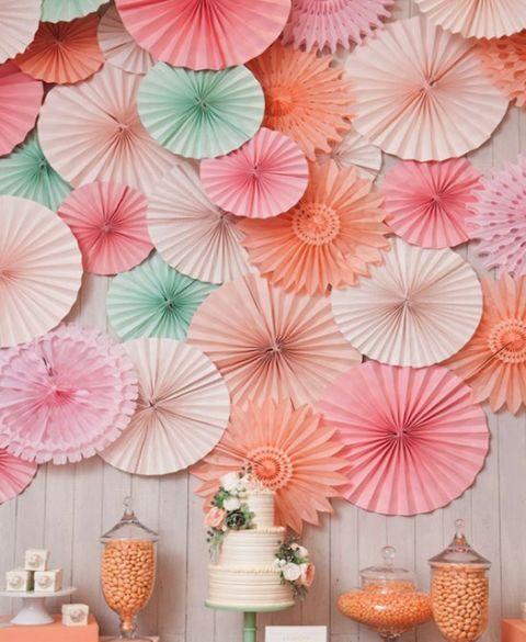 Wedding Backdrops Diy | Diy Wedding Backdrops Unique Wedding Ideas