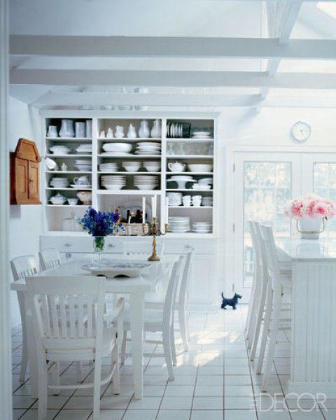 Room, Interior design, Wood, Floor, Home, Flooring, White, Furniture, Table, Ceiling,
