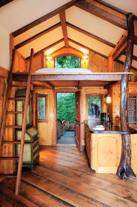 Wood, Lighting, Hardwood, Room, Wood stain, Interior design, Floor, Ceiling, Wood flooring, Flooring,